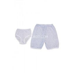 Панталоны женские Арт. ПЖ-1